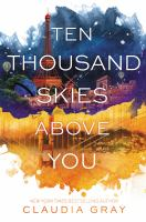 Image: Ten Thousand Skies Above You
