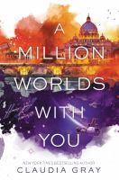 Image: A Million Worlds With You