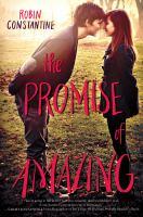 Promise of Amazing