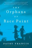 The Orphans of Race Point : A Novel