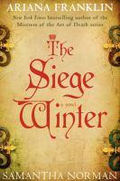 The Siege Winter