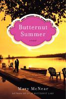 Butternut Summer