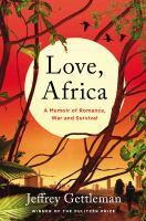 Love, Africa