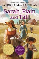 Image: Sarah, Plain and Tall