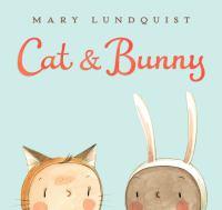Cat & Bunny