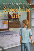 Shoeshine Girl