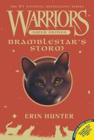 Bramblestar's Storm
