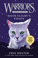 Moth Flight's Vision