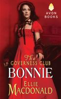 The Governess Club