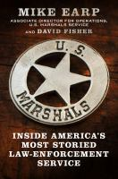 U. S. Marshals