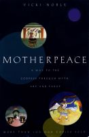 Motherpeace