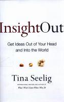 Insightout