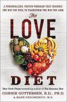 The Love Diet