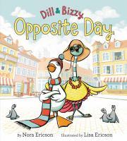 Dill & Bizzy