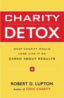 Charity Detox