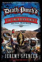 Death Punch'd