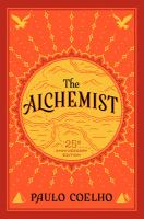 The Alchemist (Book Club Set)