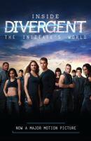 Inside Divergent