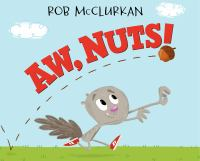 Aw, Nuts!