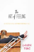 The Art of Feeling