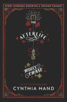 Image: The Afterlife of Holly Chase