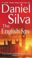 The English Spy