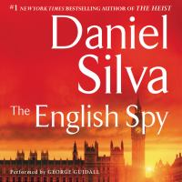 English Spy, The