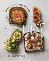 Better on Toast