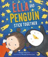 Ella and Penguin