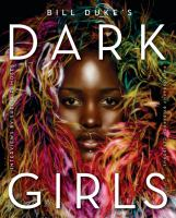Bill Duke's Dark Girls