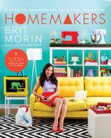 Homemakers