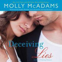 Deceiving Lies