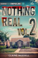 Nothing Real