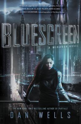 Bluescreen(book-cover)