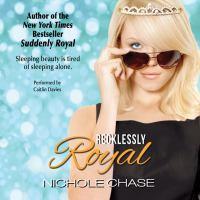 Recklessly Royal