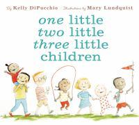 One Little, Two Little, Three Little Children