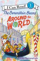 Berenstain Bears