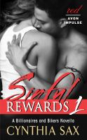 Sinful Rewards