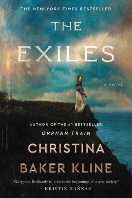 The exiles  a novel