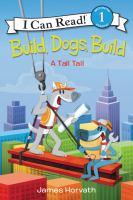 Build, Dogs, Build
