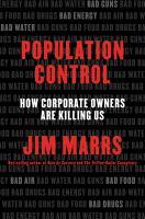 Population Control