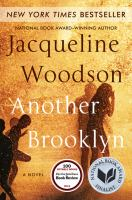 Cover of Another Brooklyn