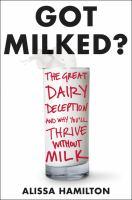 Got Milked?
