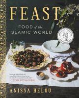 Feast : food of the Islamic world