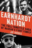 Earnhardt Nation
