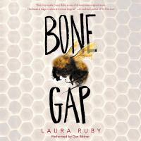 Image: Bone Gap
