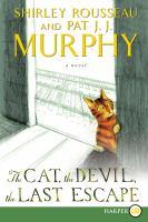 The Cat, the Devil, the Last Escape