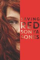 Saving Red