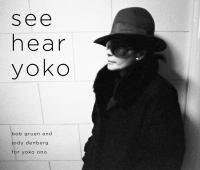 See Hear Yoko