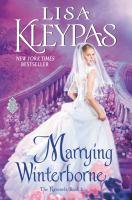 Marrying Winterborne